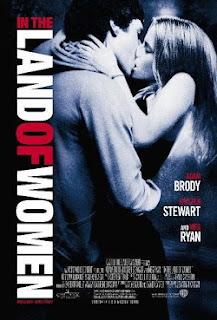 Thế giới đàn bà full Vietsub - Phim HD