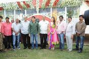 Durgaa Movie opening event Photos-thumbnail-2