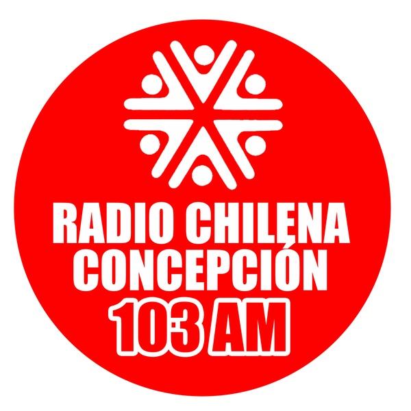 Radio Chilena de Concepción 103 AM (live.radiochilenaconcepcion.cl)