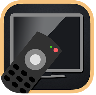 Galaxy Universal Remote v3.4.1 Patched