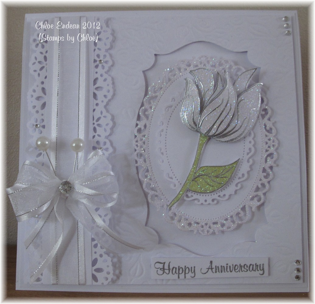 http://3.bp.blogspot.com/-ZTTlpXjebHI/T4Kwl4uqzwI/AAAAAAAAAKM/iS4eh3fHxyw/s1600/White+Tulip.JPG