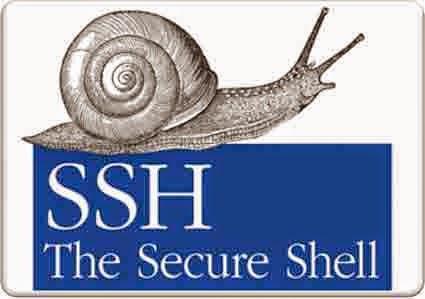 SSH 18 - 19 - 20 - 21 Oktober 2014