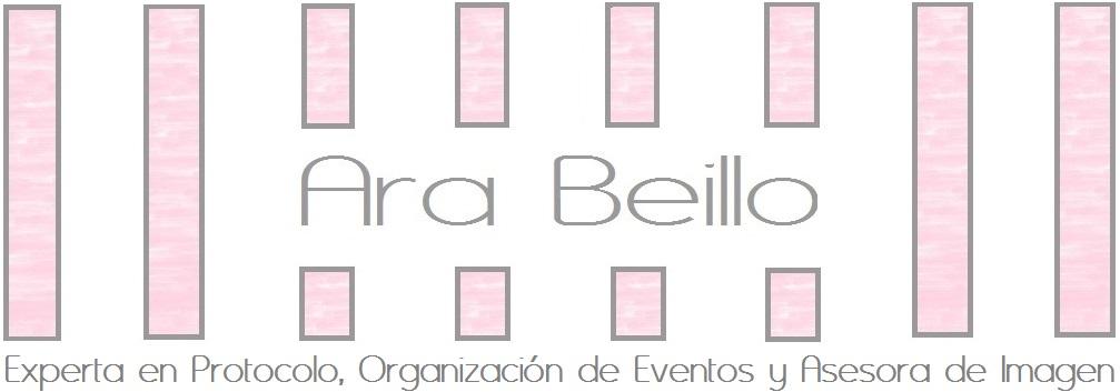Ara Beillo