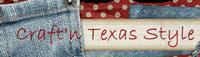 Craft'n Texas Style
