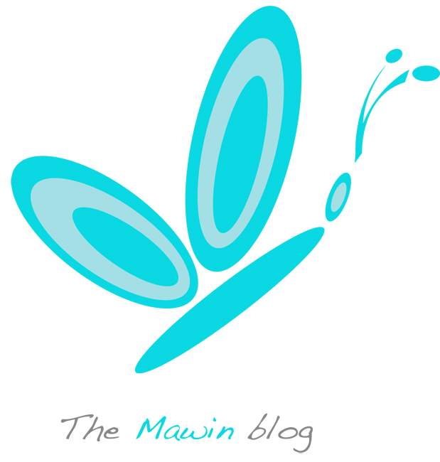 The Mawin blog