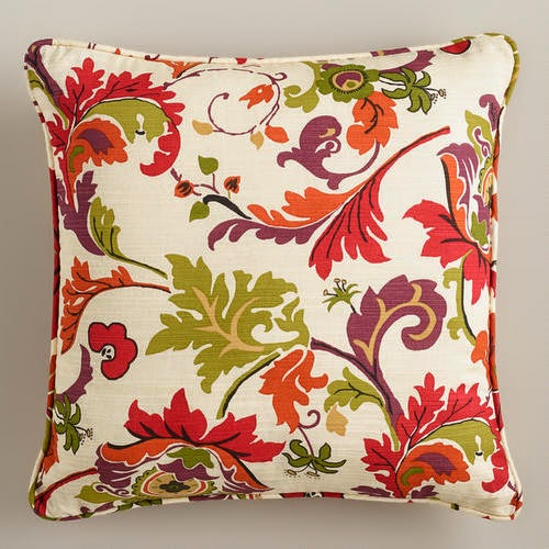 http://www.worldmarket.com/category/home-decorating/pillows-throws/throw-pillows.do?instock=Only+In+Stock+Online&sortby=ourPicksAscend&page=all