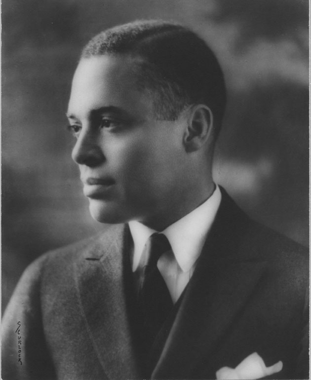 ernest everett just Ernest everett just was one of the first well-known african-american scientists in this lesson, learn of his awesome discoveries regarding.