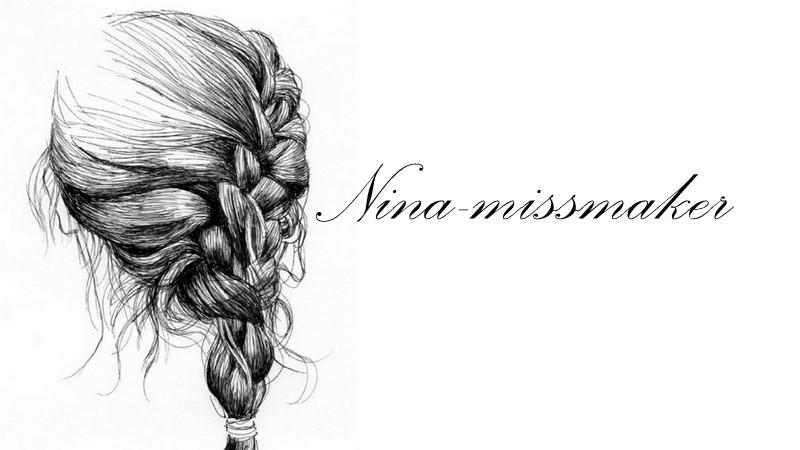 nina-missmaker