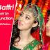 Ainy Jaffri Complete Mehndi Function