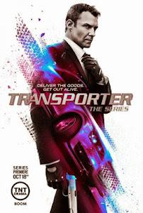 Transporter Segunda Temporada (2104)
