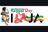 1 Julho - Dia Internacional do Reggae
