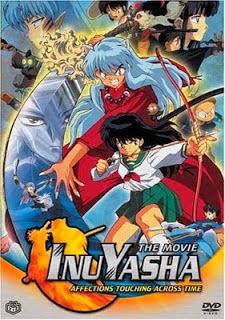 Inuyasha-sentimientos-que-atraviesan-el-tiempo