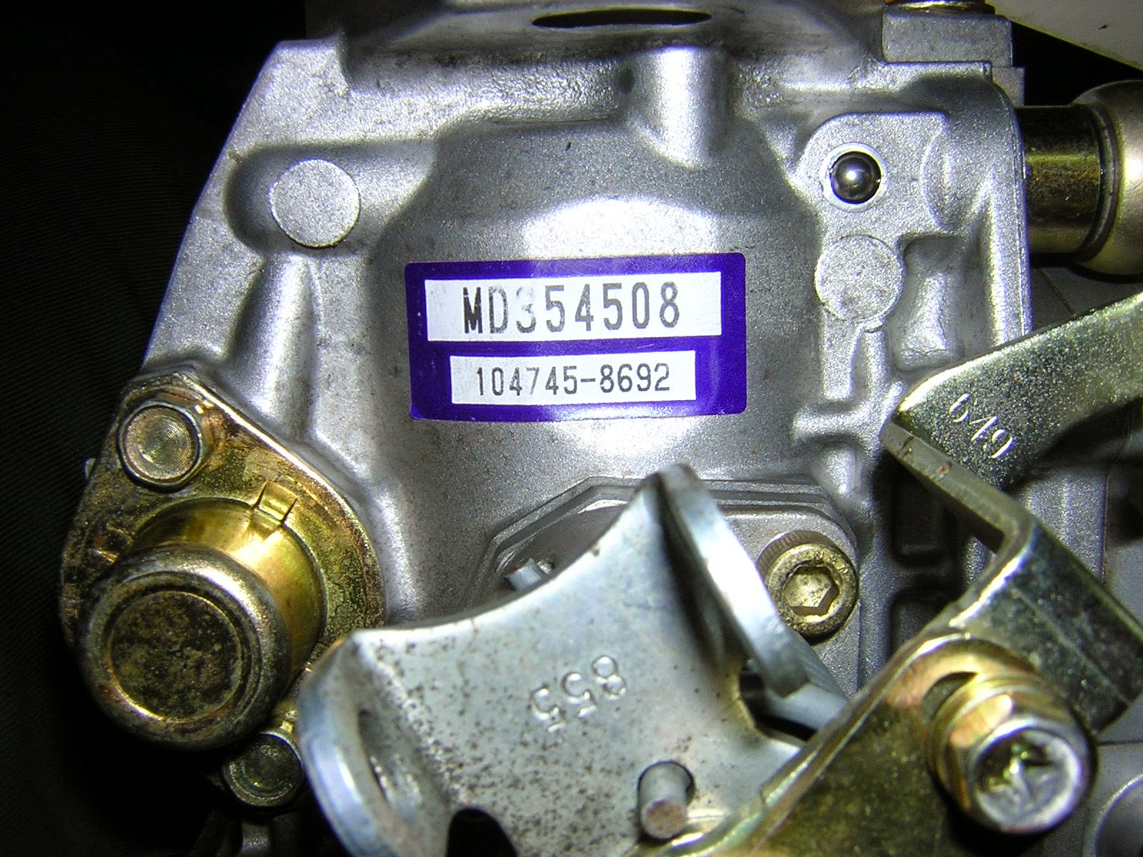 MD354508