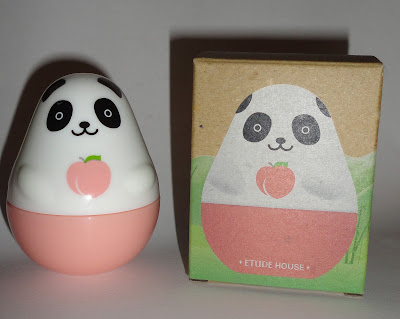 etude house missing u panda cream review