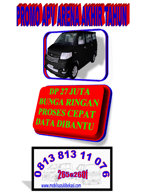 http://www.mobilsuzukibekasi.com/2013/12/promo-apv-akhir-tahun.html