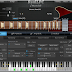 Download MusicLab RealLPC Crack Keygen Free