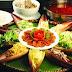 Lẩu thả món ăn ngon khó cưỡng tại Mũi Né - Phan Thiết