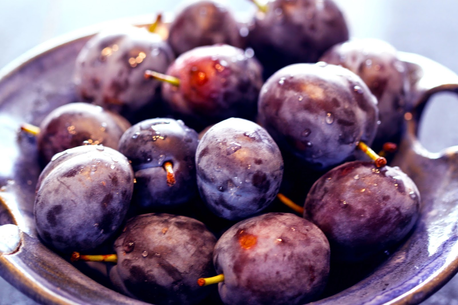 If yous mean value of prunes equally something onetime people eat to function on  their digestive systems The Surprising Food That Can Lead to Weight Loss