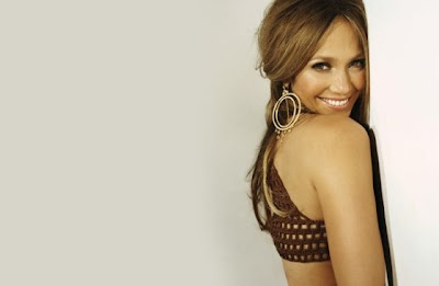 Pictures of Jennifer Lopez