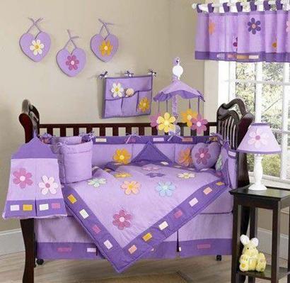baby furniture plus