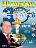 Gideões 2012 - pregações mp3