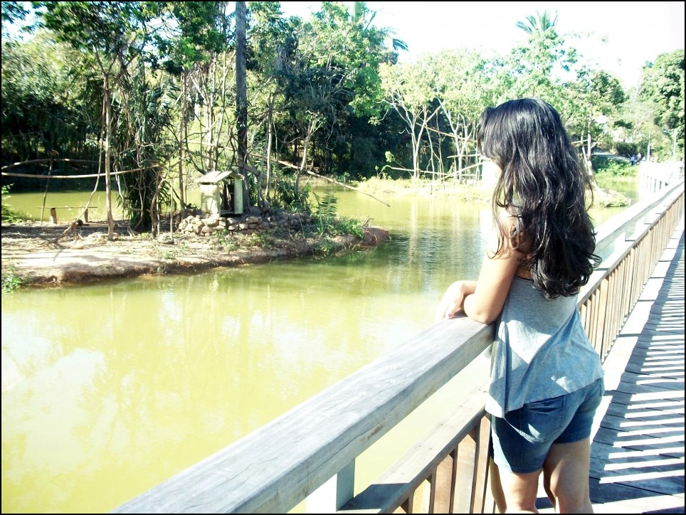 Patrícia Alves*-*