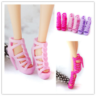 Barbie Doll Accessories Shoes Without Makeup Girl Games Wallpaper Coloring Pages Cartoon Cake Princess Logo 2013