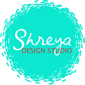 Shreya Design Studio