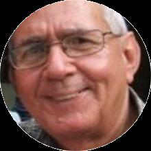 José Miguel On Line