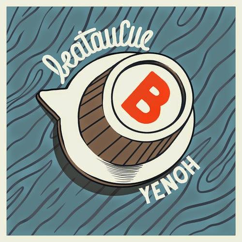 BeatauCue - Yenoh