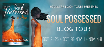 http://www.rockstarbooktours.com/2013/10/tour-schedule-soul-possessed-blog-tour.html