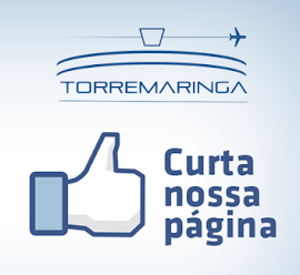 TORRE MARINGÁ NO FACEBOOK