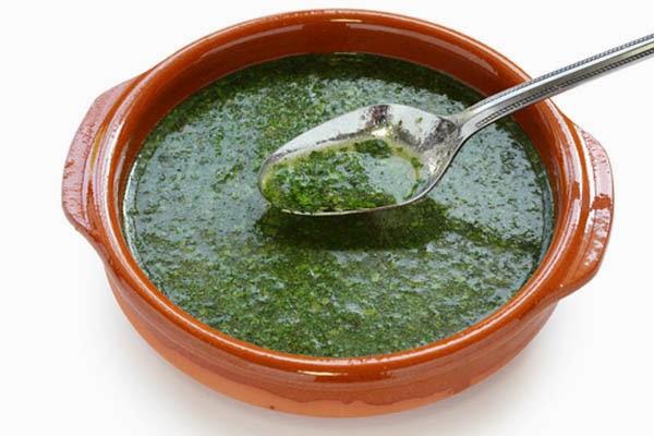 فوائد الملوخية الخضراء, ملوخية خضراء Molokhia