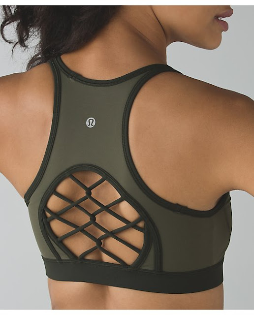 lululemon-sweaty-or-not bra fatigue