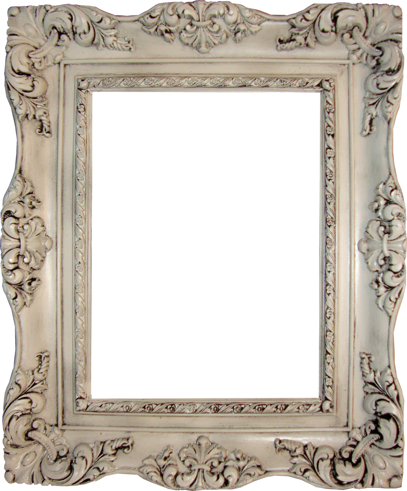 Wood Photo Frames : Presenting: Digital Vintage/antique photo frames Printables!