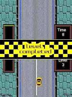 Car+Dhoom+Car+game+java