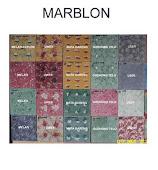 MARBLON