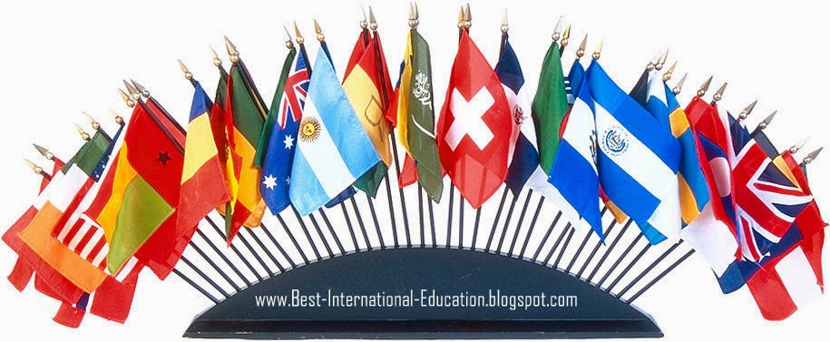 Best International  Education Career Guidance
