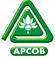 APCOB Recruitment 2015 for Chief Executive Officer Posts at apcob.org