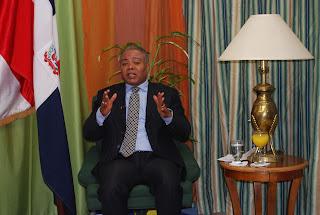 Alcalde Francisco Fernández resalta transparencia de su gestión