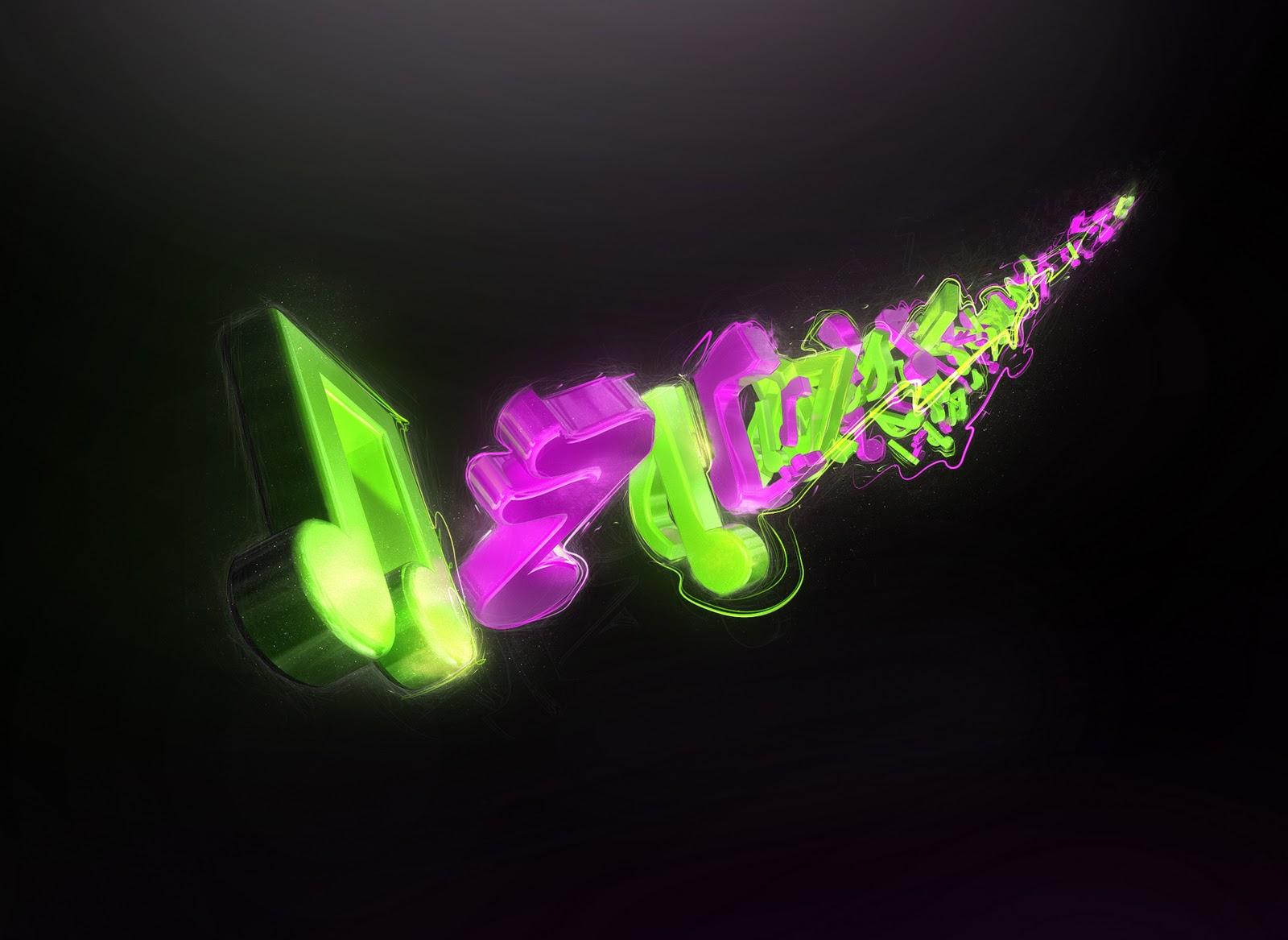 http://3.bp.blogspot.com/-ZTtw6vazYu0/Tu4d9iOVGfI/AAAAAAAAGa0/52MZkhl34n8/s1600/graphics-music-notes-435227.jpg