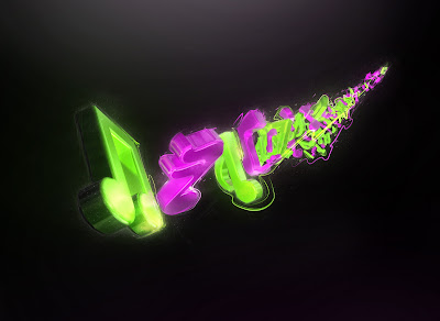 Music Wallpaper Free