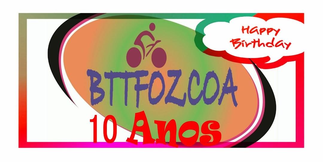 BTTFOZCOA
