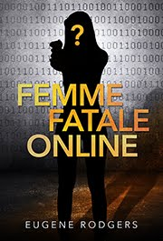 Femme Fatale Online