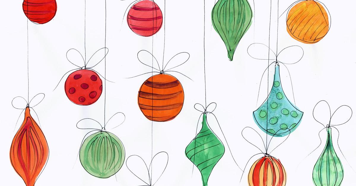 Kids Zone  Merry Christmas