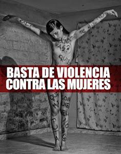 ULTRAJANTES Y ABORRECIBLES: 31 tipos de violencia más comunes contra las mujeres y las niñas