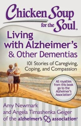 Chicken Soup for the Soul, Living with Alzheimer's Other Dementia