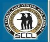 Singareni  jobs , colleriesColleries, SCCL jobs careers Recruitment 2013