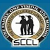 Singareni Colleries, SCCL jobs careers Recruitment 2013