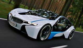 BMW M8 Price